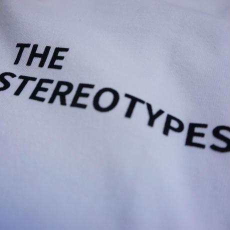 【受付終了:1月お届け】intoxic. STEREOTYPES LONG SLEEVE