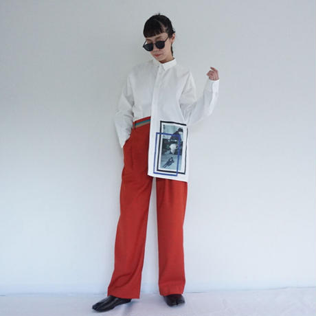 thomas magpie photo ryo katayama shirt(2193101)