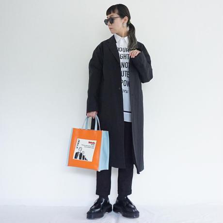 RECORD EP【受付終了:2月お届け】