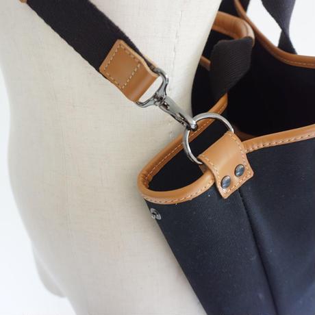 【受付終了】Jazzy Sport×intoxic.  shoulder strap