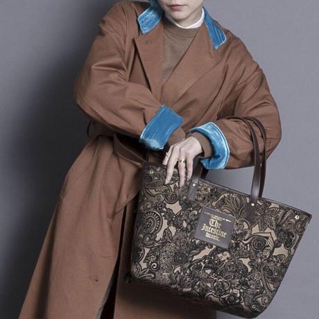 【新作】Ballarat lady