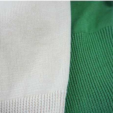 thomas  magpie 2way knit(2211706)【受付終了: 3月お届け】