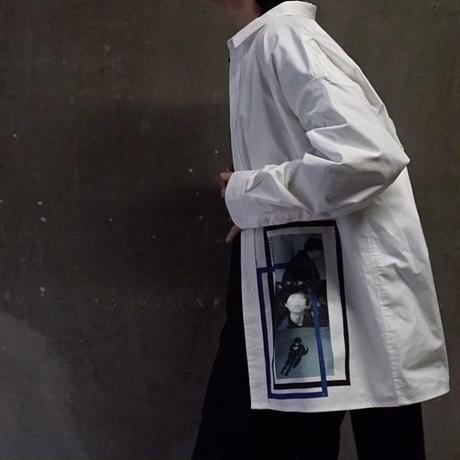thomas magpie phot ryo katayama shirt