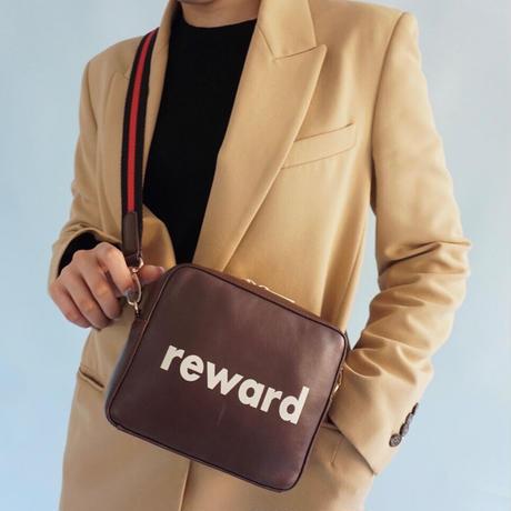 【新作】RESONATES reward coffee bean