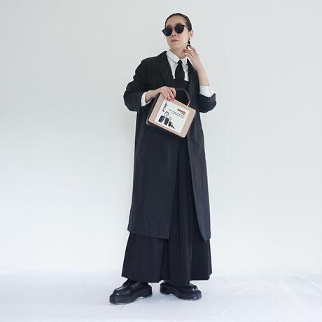POPPY LARGE【受付終了:2月お届け】