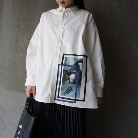 thomas magpie photo ryo katayama shirt