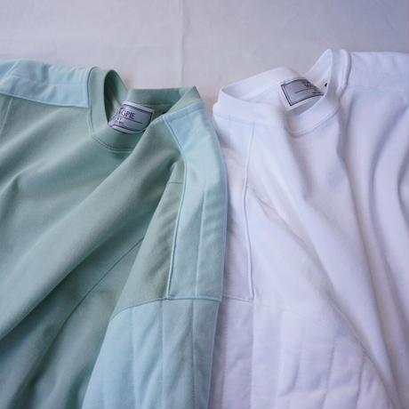 thomas magpie  drop shoulder long sleeve (2213801)【受付終了:9月お届け】