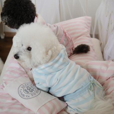 【単品追加】パジャマ