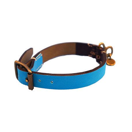 GNUOYP Color x Collar(中型犬)