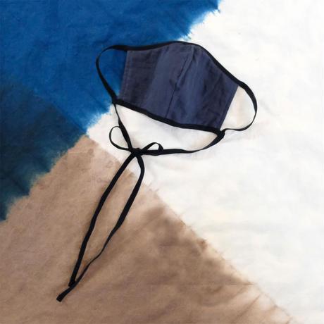 STRAP MASK ストラップマスク