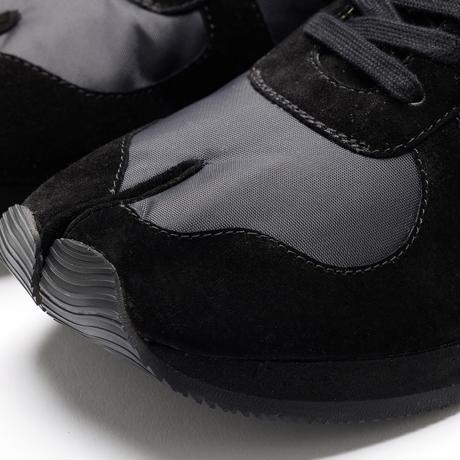 TRAINING SHOES1 *NEW COLOR* black