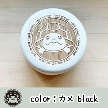 タイムBOX桐【カメ】