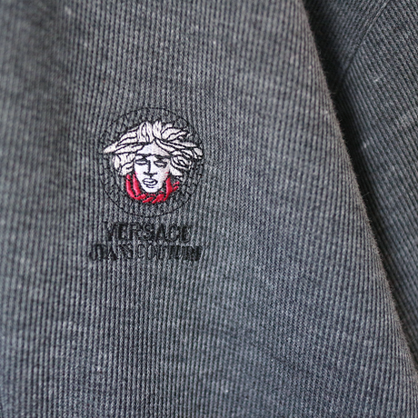 embroidery patch polo_tp