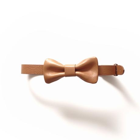 Bow tie / ボウタイ