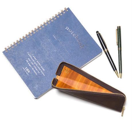 """ TRIG ""Pen case /  "" トリッグ "" ペンケース"