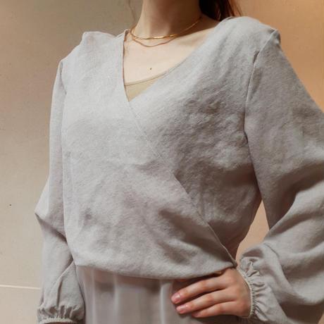 Nel blouse