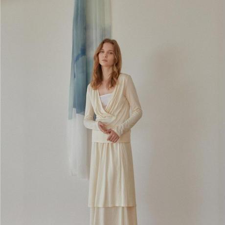 alea  skirt
