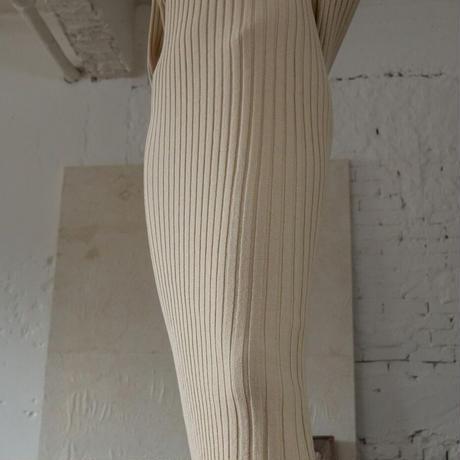 Golgi dress