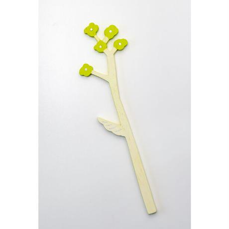 ohana stick|B