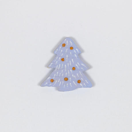 magnet tree A