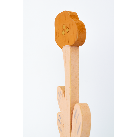 ohana stick|S