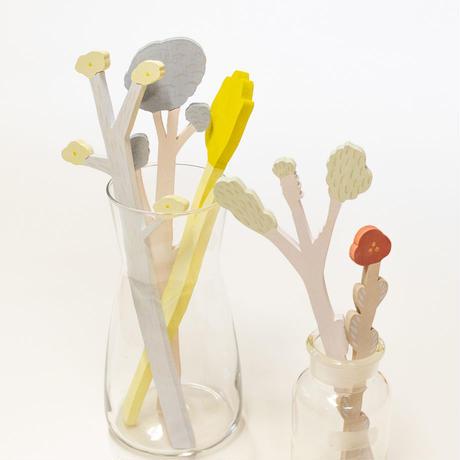 ohana stick|D