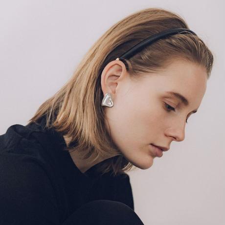 petite koko earring