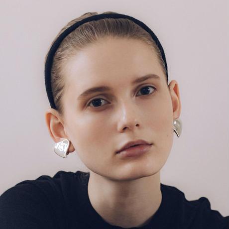 koko earring