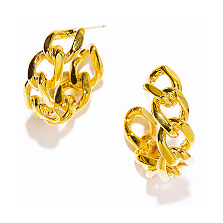 catena pierce gold