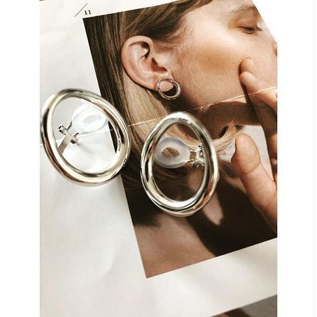 warp earring