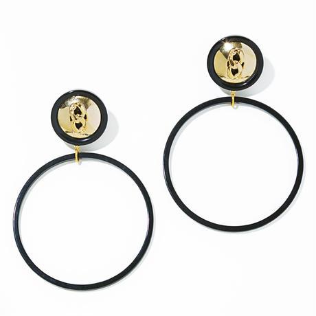 optical earring