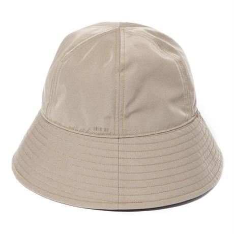 sun hat / black,beige