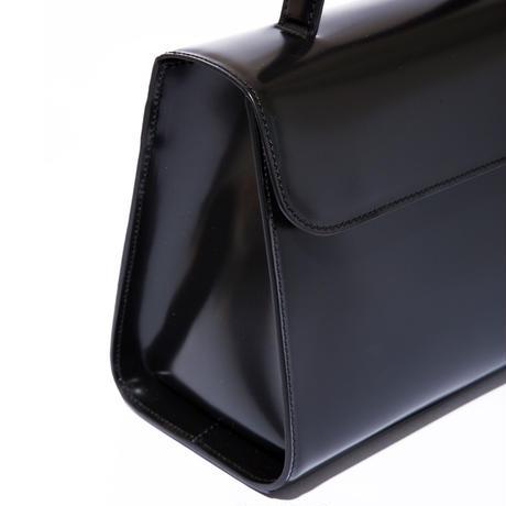 especial bag