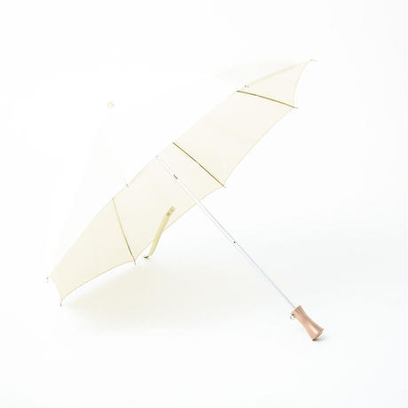 ammonaite  portable/black/beige