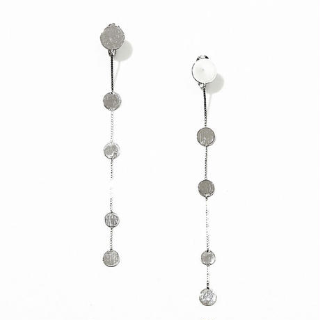 helios long earring