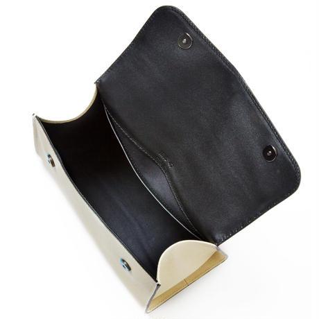 especial edge bag