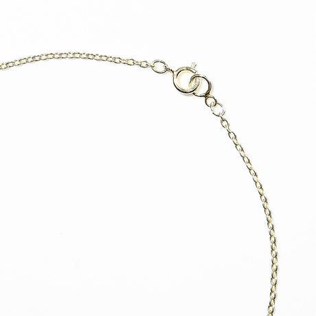 greek poets necklace