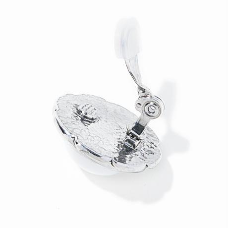 rotate earring