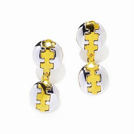 rolo earring