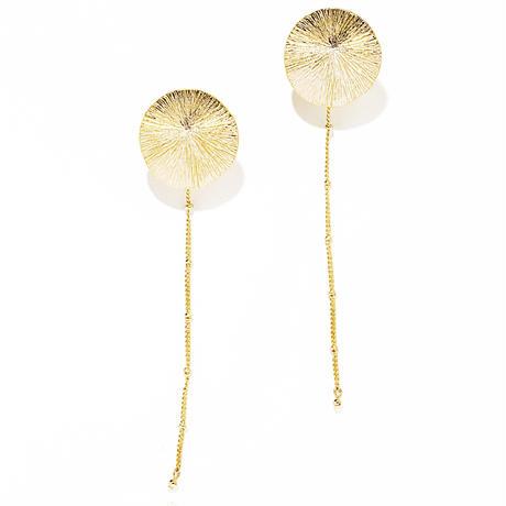 ena earring