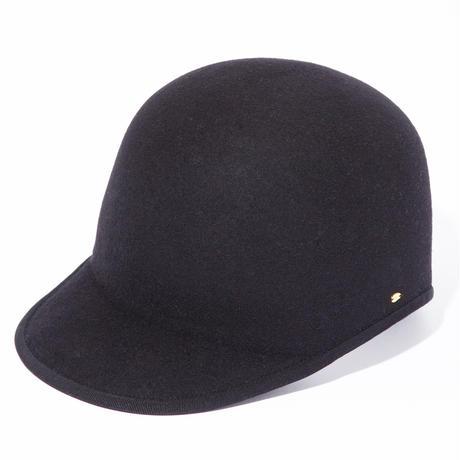 seek cap