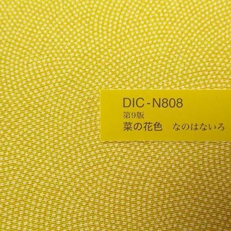 5cb8125d6a21db4f52b4a11d