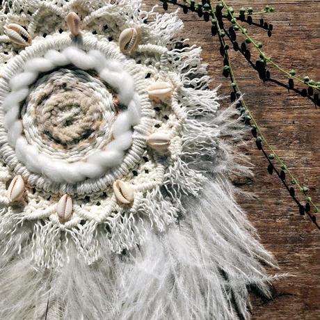 Boho wreath4
