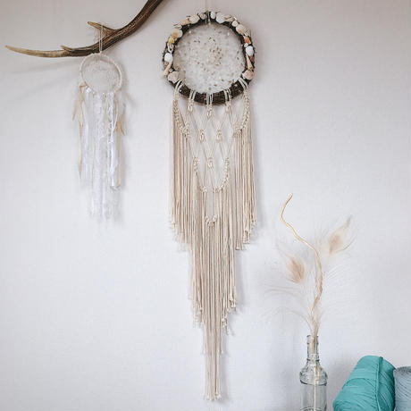 Dream catcher♯3
