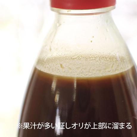 味付けぽん酢1リットル