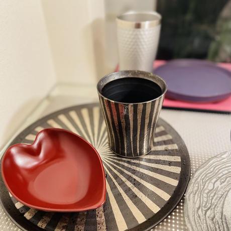 桜小鉢5客セット