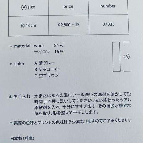 5d98154f745e6c2900fe9ac5