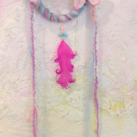 Little Jellyfish/LJ4