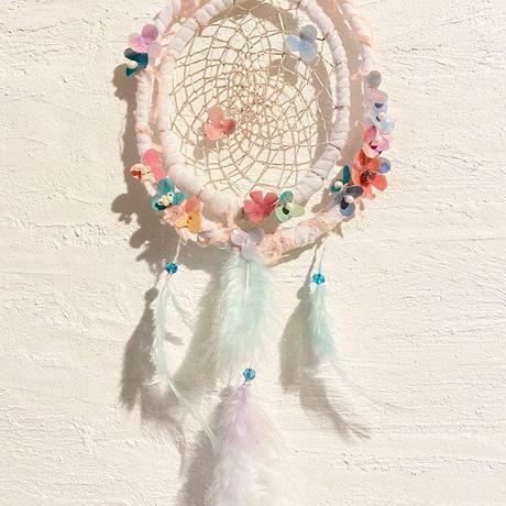 Wind Flower / LBR-WindN