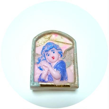 auspice/cotton candy